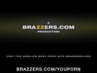 Busty Pornstars in lingerie fuck Elf's big dick in hot orgy party
