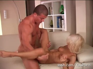 Erotica For Women: Niki and Tommy Toe-Curling Sex - 9