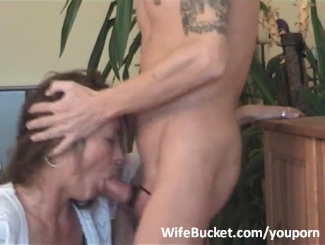 Gay anal insertion