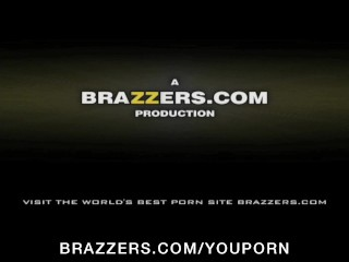 Big Tit Pornstars Jayden & Kagney Lin fucked in hot anal threesome
