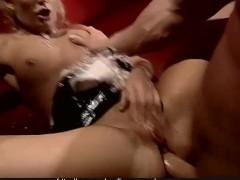 Picture Stripper Extasy