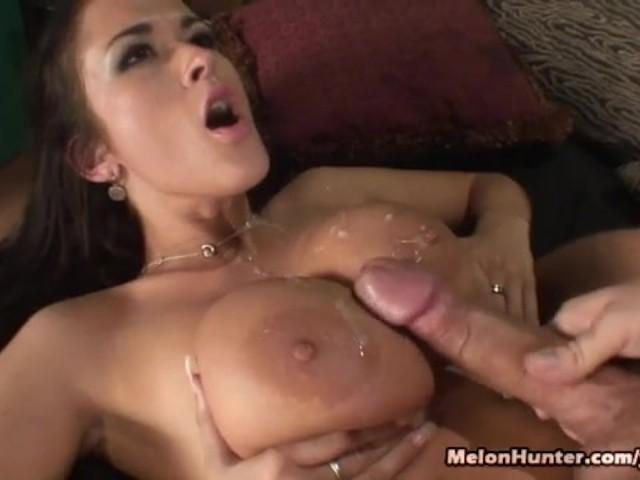Carmella Bing Sienna West