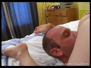 Erotica For Women: Tony and Robin Sexy Oral Action