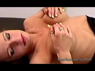 Creamy Wet and Squirting