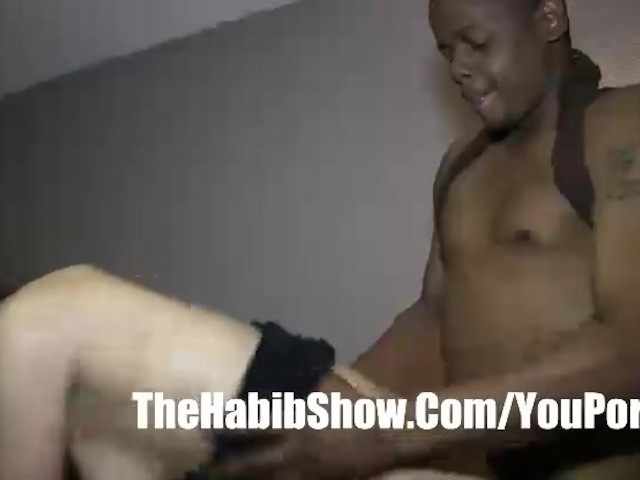Getting fucked by gangsrer 18 Year Old Latinhood Bitch Gets Fucked By Gangster Crips P3 Free Porn Videos Youporn