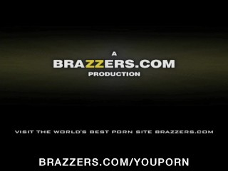 Big tit/bclip/orgasm fucks brunette to asian