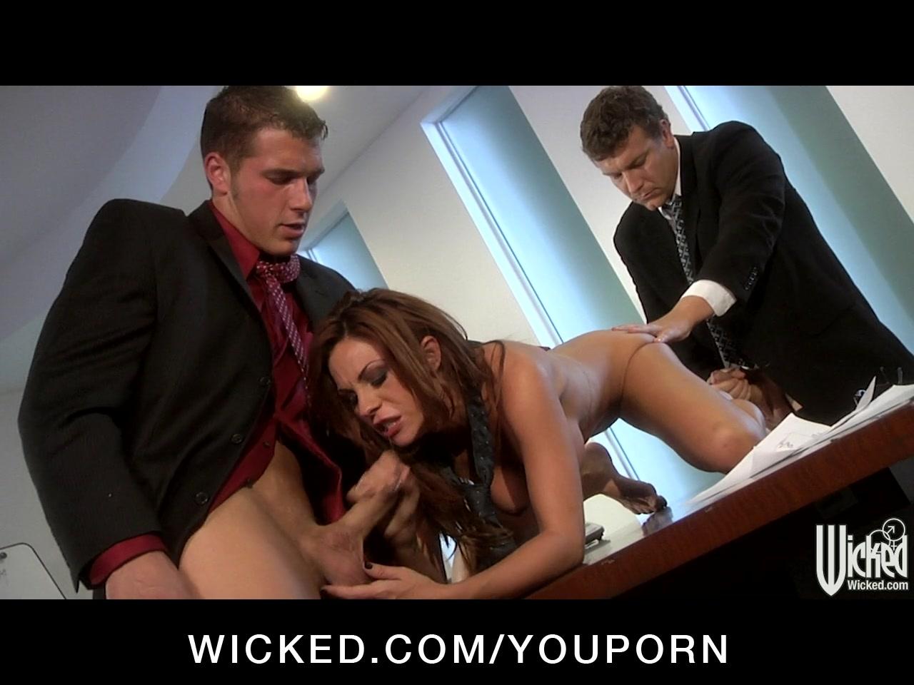 Erotic mind control videos