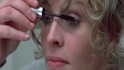 Video Porno Julie Christie Nude Pussy & Films XXX | YouPorn
