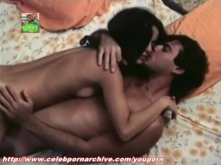 Claudia Ohana – Beijo Boca