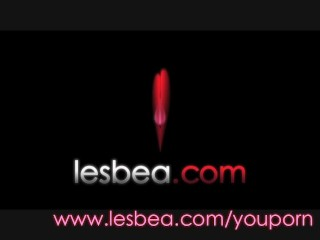 Female orgasm/blonde/young babes lesbea blonde lesbian