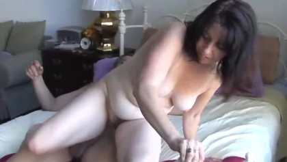 Big tit latina pornstar