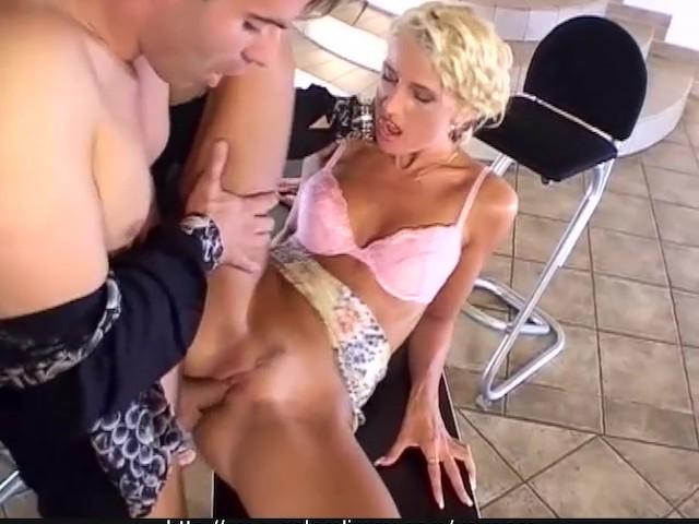 Free anal porn cute girls