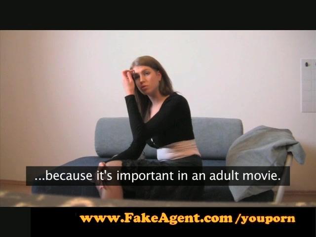 Creampie surprise anal creampie videos thisvid tube