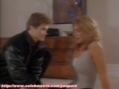 Picture Shannon Tweed - Night Eyes 2