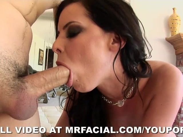 Take Turns Sucking Cock