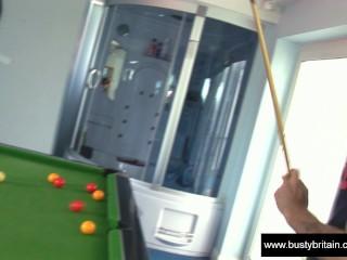 British/leah training up jayne olympic