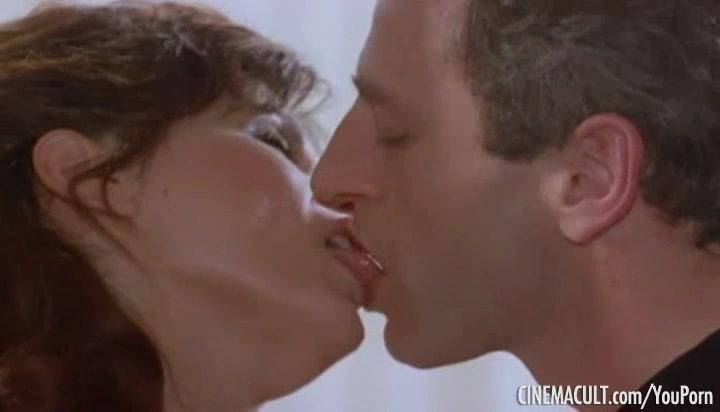 Serena grandi nuda video porno italiani gratis