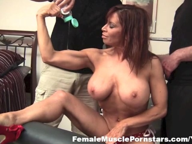 Wifey give great blowjob video