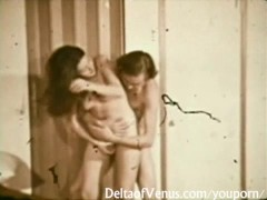 gratis John Holmes Porn Videos