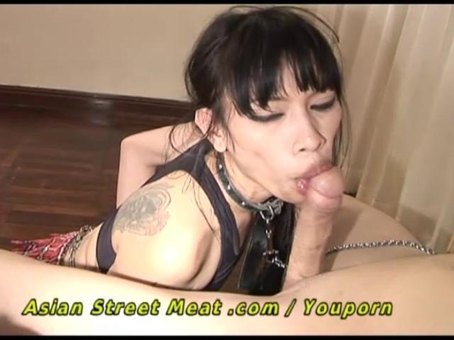 vidéos de succion Cocks Melissa noir porno