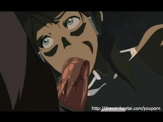 www Hentai sex videor com min stora dick video