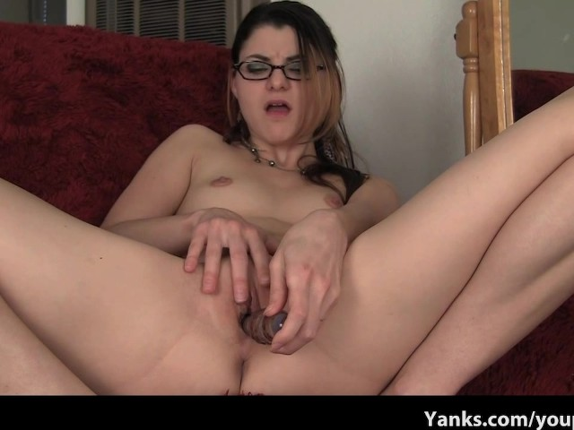 Teen Beautiful Masturbation Hd