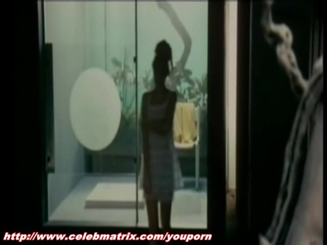 Catherine Bell sesso video