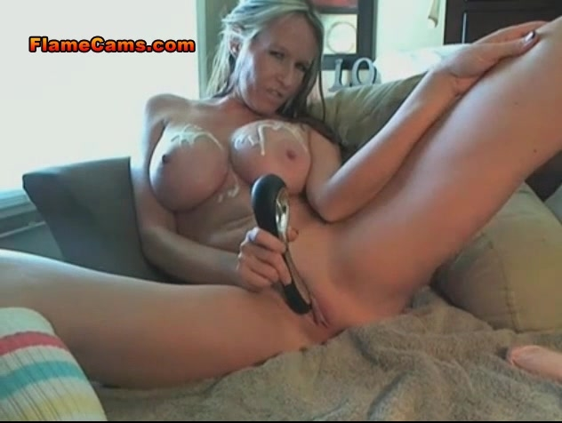 Mature granny golden shower