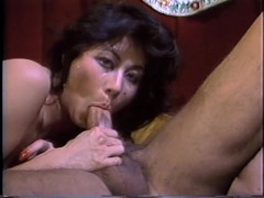 Picture The Erotic World Of Linda Wong - Stardust In...