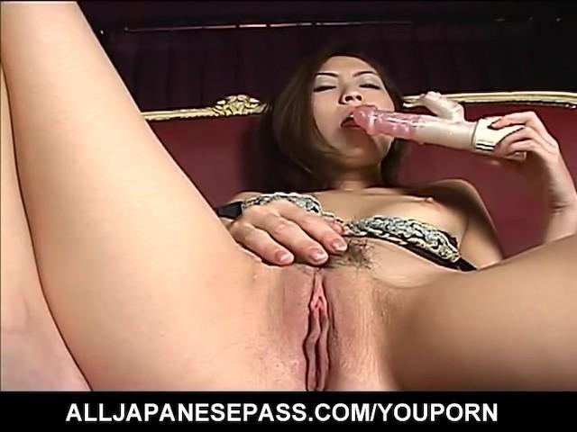 Bondage Hardcore Toys Japanese
