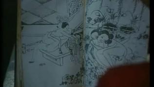 คลิปโป๊ คลิปหลุดจีน XXX  Giorgia Emerald – Chinese Kamasutra