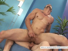 Picture Raw muscle dudes 2