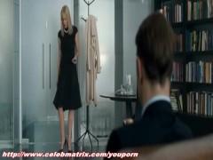 Picture Sharon Stone - Basic Instinct 2