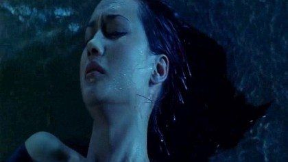 Maggie Q Naked Weapon Free Porn Videos Youporn