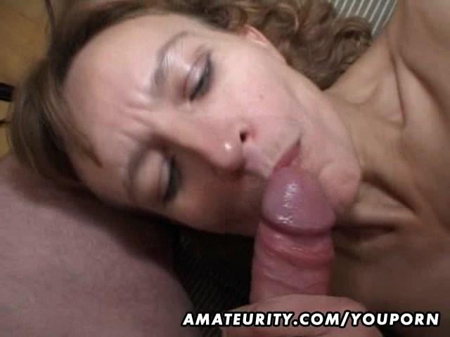 Pics amateur wife porn