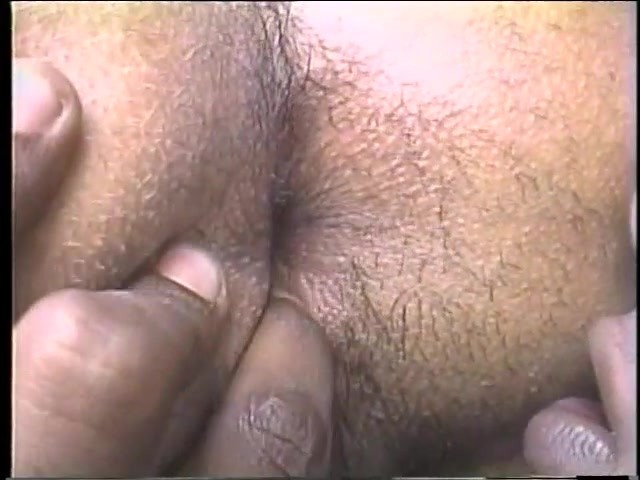 Blow My Indian Dick At The Park - Gentlemens Video - Free -9527