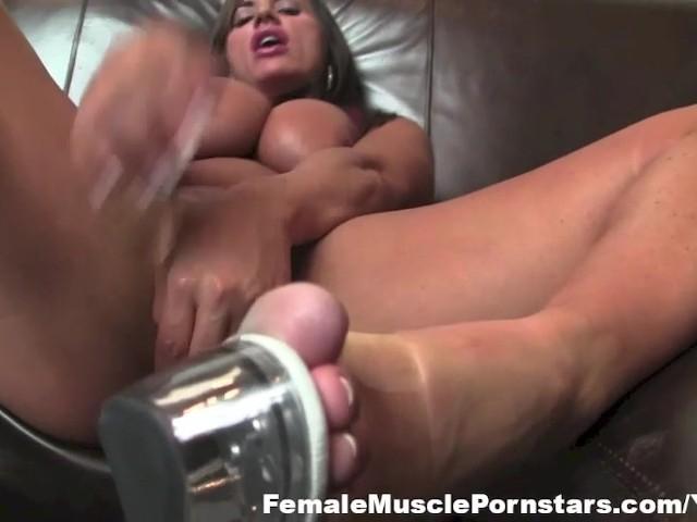 Jodi Taylor Double Penetration