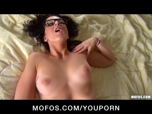 Jade ivy porn