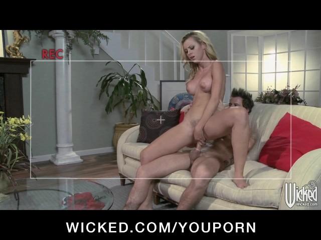 sex und vorlage jessie rogers