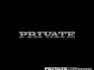 Private: POV with Claudia Rossi and Vanessa May