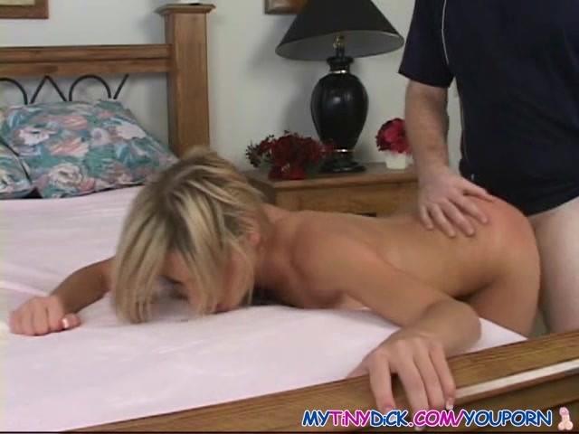 Wife First Time Big Dick