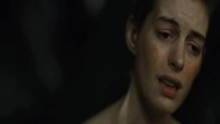 Anne Hathaway – Les Miserables