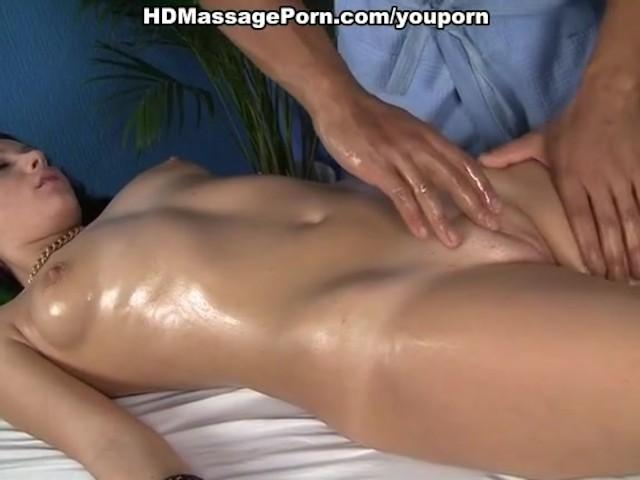massasje porno YouPorn