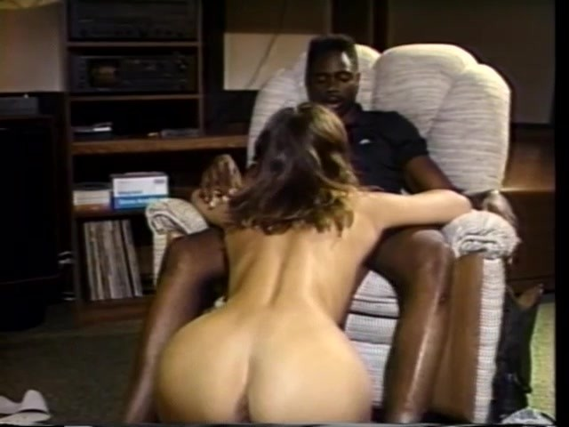 Big Dick Ebony Black Anal