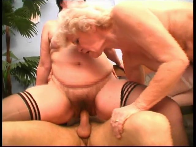Young Teens Loves Huge Cock
