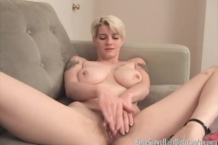 free porn movies group sex