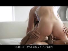pussy_60728