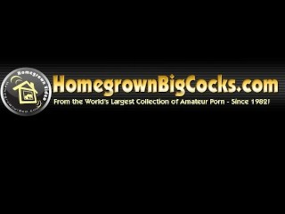 Big Black Dick For Sexy Black Diamond