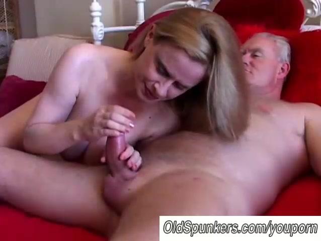 Beautiful big boobs milf loves to fuck