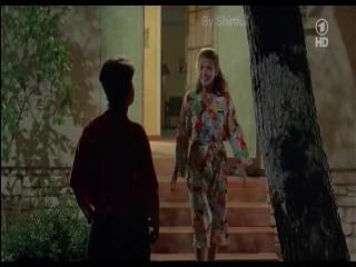 Victoria Abril – French Twist